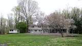 11880 Triadelphia Road - Photo 44