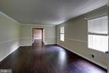 11880 Triadelphia Road - Photo 5