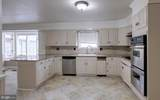 11880 Triadelphia Road - Photo 9