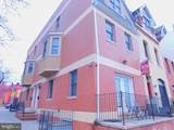 4447 Sansom Street - Photo 1