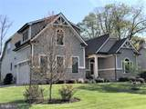 34391 Indian River Drive - Photo 1