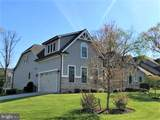 34391 Indian River Drive - Photo 2