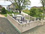 34391 Indian River Drive - Photo 3