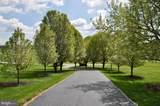 2390 Battlefield Road - Photo 74