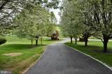 2390 Battlefield Road - Photo 75