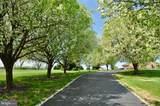 2390 Battlefield Road - Photo 78