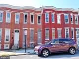 2845 Lafayette Avenue - Photo 1