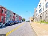 2845 Lafayette Avenue - Photo 3