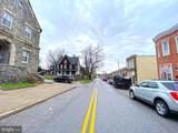 2845 Lafayette Avenue - Photo 4
