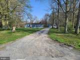 1180 Dyke Branch Road - Photo 17