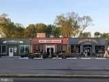 5923 Milton Avenue - Photo 32