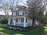 647 Spring Street - Photo 3