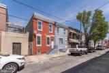 735 Hoffman Street - Photo 31