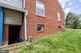 809 Piedmont Street - Photo 25