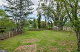 809 Piedmont Street - Photo 42