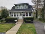 4705 Lexington Avenue - Photo 2