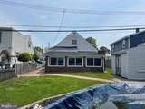 8152 Bullneck Road - Photo 40