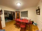 9108 Petros Court - Photo 4