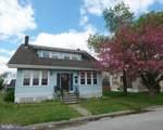 5 Summerill Avenue - Photo 2
