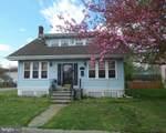 5 Summerill Avenue - Photo 4