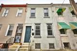 1824 Hazzard Street - Photo 27