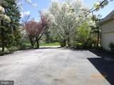 412 Mallard Circle - Photo 12