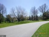 412 Mallard Circle - Photo 9