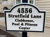 4561 Strutfield Lane - Photo 17
