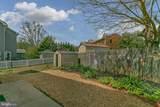 11205 Upton Drive - Photo 47
