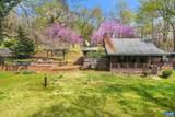 18167 Mars Hall Drive - Photo 47