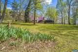 18167 Mars Hall Drive - Photo 5