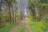 18167 Mars Hall Drive - Photo 6