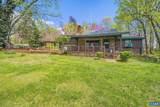 18167 Mars Hall Drive - Photo 7