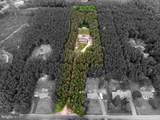 14443 Shiloh Church Road - Photo 35