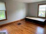 21375 Sharp Street - Photo 13
