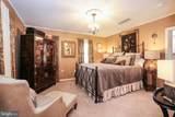 7700 Manor House Drive - Photo 42