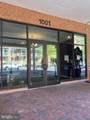 1001 Randolph Street - Photo 4