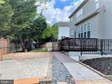 12873 Williams Meadow Court - Photo 41