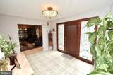 1810 Country Club Drive - Photo 3