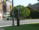 525 Fayette Street - Photo 52