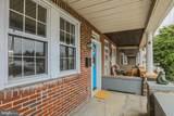910 Ponca Street - Photo 6
