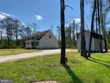 26285 Stouty Sterling Road - Photo 1