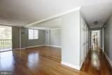 7420 Westlake Terrace - Photo 19