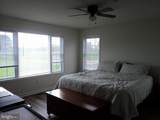29811 Barber Road - Photo 11