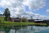 305 Rons Ridge Drive - Photo 1