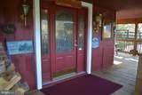 305 Rons Ridge Drive - Photo 41