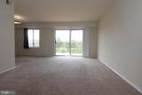 125-D Clubhouse Drive - Photo 2
