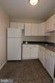 125-D Clubhouse Drive - Photo 4