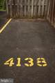 4138. Meadowland Court - Photo 34