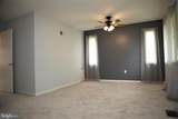 4138. Meadowland Court - Photo 36